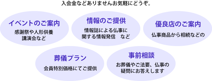 aoyama_03